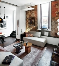 loft-in-toronto-as-a-stage-for-the-creative-creativity-0-569