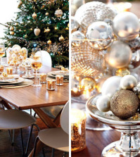 christmas-table-in-gold-and-silver-22-ideas-glamor-0-570