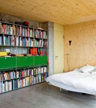 Interior Design Ideas Ofdesign
