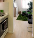 apartment-for-students-0-572