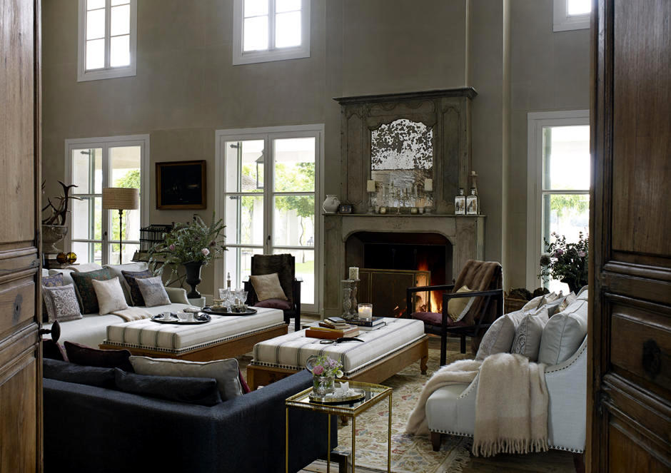 imposing fireplace interior design ideas ofdesign. Black Bedroom Furniture Sets. Home Design Ideas