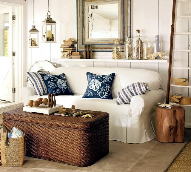 Bedroom Wallpaper Pictures Bedroom Ideas Small Rooms Falling Water Interior Bedroom Bedroom Design Ideas Small Rooms: Ideas Maritime Furniture For The Living Room