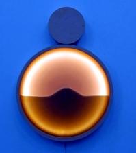design-wooden-wall-lamps-similar-astronomical-phenomena-kolo-0-578