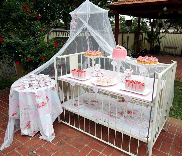 Repurpose baby - 18 brilliant ideas for recycling