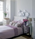 bedside-silver-meets-flowers-wall-0-579