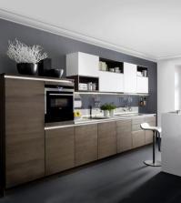 modern-kitchen-cabinets-in-oak-0-579