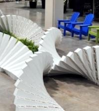 modern-garden-design-exhibition-in-toronto-in-2012-0-581