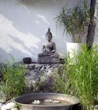 buddha-statue-in-the-garden-of-natural-stone-0-582