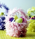 coffee-filters-easter-candy-baskets-manual-tinkering-fast-0-582