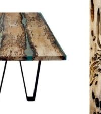 creating-table-planks-brings-a-romantic-mediterranean-0-582
