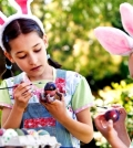 easter-crafts-with-children-15-ideas-to-promote-creativity-0-582