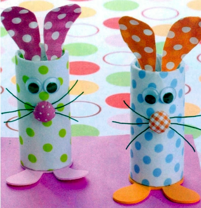 easter kid craft ideas easter crafts with children 15 ideas to promote 4326