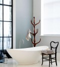 top-bathroom-and-wooden-furniture-0-582