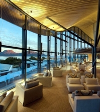hotel-in-australia-made-a-series-of-interior-natural-materials-0-584