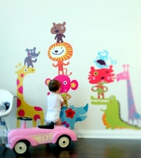 wall-stickers-for-baby-room-walls-to-awaken-human-life-0-585
