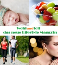 wohlundtollcom-our-new-lifestyle-magazine-is-now-online-0-585