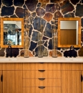 20-design-ideas-for-bathroom-with-stone-tiles-by-refreshing-course-0-586