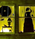 spooky-halloween-decorating-ideas-with-ghostly-silhouettes-for-crafts-0-588