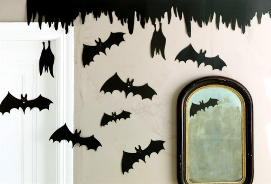 halloween decorations - Halloween Design Ideas