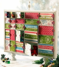 advent-calendar-paper-crafts-ideas-that-allow-children-the-pleasure-0-590