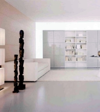 pure-white-minimalist-living-room-20-modern-design-ideas-for-home-0-593