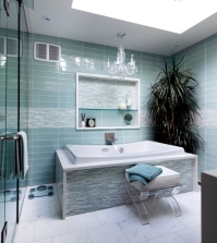 ideas-for-bathroom-tiles-variety-of-designs-and-tips-for-tiling-0-594