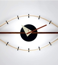 wall-clock-design-20-creative-ideas-for-modern-wall-decor-0-598