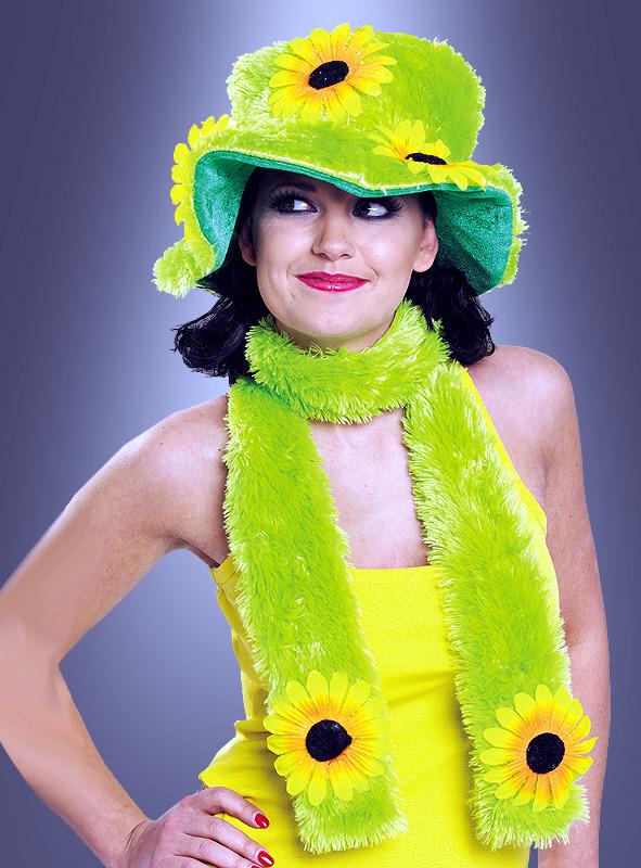 Carnival  sc 1 st  Ofdesign & Cheap Costumes for Women Online u2013 20 Ideas under 30 u20ac | Interior ...