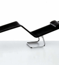 mvs-reclining-chairs-vitra-chairs-allows-sitting-or-lying-0-601