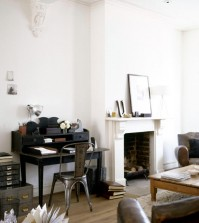 workplace-by-the-fireplace-0-602