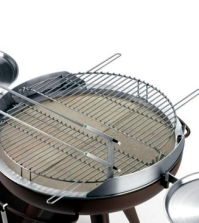 stainless-steel-grill-metalco-home-a-necessity-in-the-outer-region-0-603