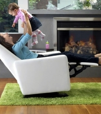 20-ideas-for-modern-bedroom-furniture-baby-and-complete-design-0-605