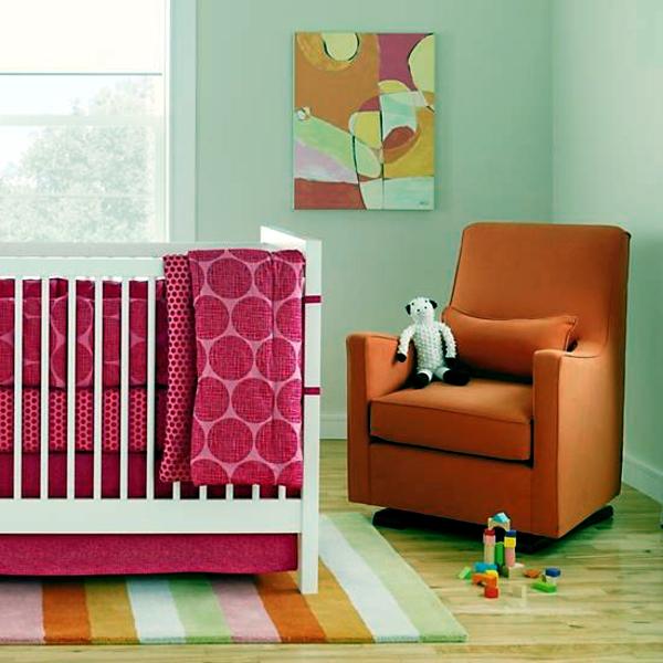 20 ideas for modern bedroom furniture
