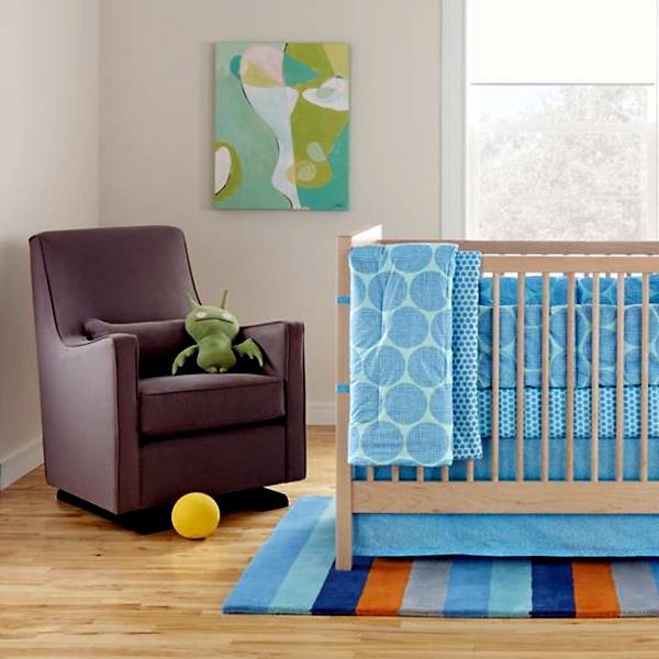 bedroom furniture baby and complete design interior design ideas