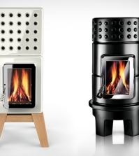eco-modern-stoves-battery-designed-on-a-modular-basis-0-608