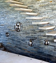 modern-concrete-building-stairs-22-ideas-for-interior-and-exterior-stairs-0-609