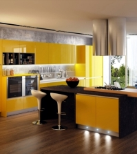 concepts-of-kitchen-design-oriented-3d-visualized-by-artem-evstigneev-0-610