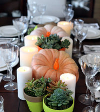 decorative-pumpkins-in-autumn-10-inspire-organized-craft-ideas-0-611