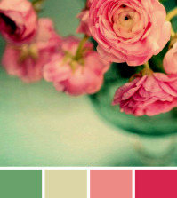 mint-green-and-pink-colors-fashion-trend-in-2013-in-the-establishment-0-613