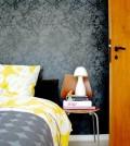 design-bedroom-with-black-wallpaper-0-614