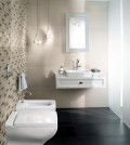 mosaic-tiles-in-beige-bathroom-0-614