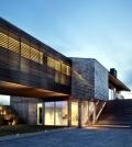 bates-masi-architects-modern-coast-house-0-617