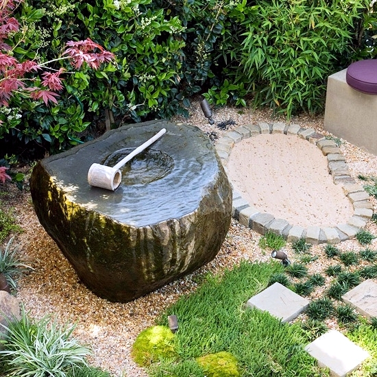Ideas for garden design Relax – apply zen garden at home | Interior on landscape design, loft design, zen gardens in japan, zen gardens landscaping, zen space, zen small backyard ideas, zen gardening, mail kiosk design, pergola design, zen art, okinawa design, pool design, zen symbols, zen flowers, zen doodle designs instruction, zen paint colors, patio design,
