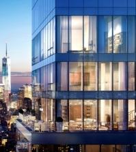 rupert-murdoch-paid-57-million-for-four-penthouse-flats-0-621
