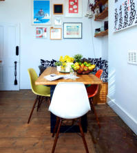 colorful-eames-chairs-at-the-table-0-623