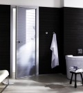 glass-door-for-the-bathroom-0-623
