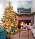 ideas-for-a-brightly-decorated-christmas-tree-with-striking-details-0-623