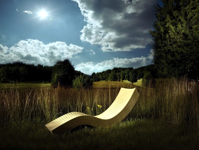 Relax Furniture