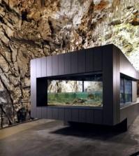 minimalist-aquarium-in-postojna-cave-slovenia-0-628