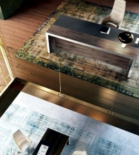 wooden-office-style-vogue-by-sine-rica-0-628